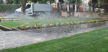 irrigazione_verona